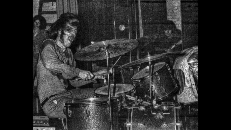 Led Zeppelin en Whisky a Go Go (1969)