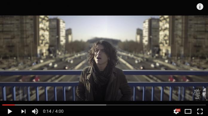 Rulo y la Contrabanda publican el videoclip oficial de