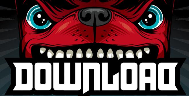 ¡Se confirma que habrá Download Festival Madrid en 2018!