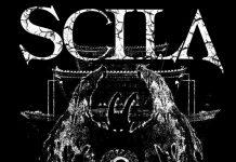 Scila publican el videoclip de