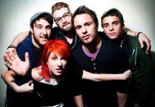 Paramore no volverá a tocar Misery Business