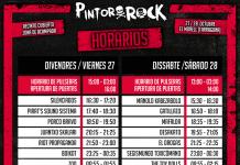 The Toy Dolls son la última confirmación del Festival Pintorrock 2017