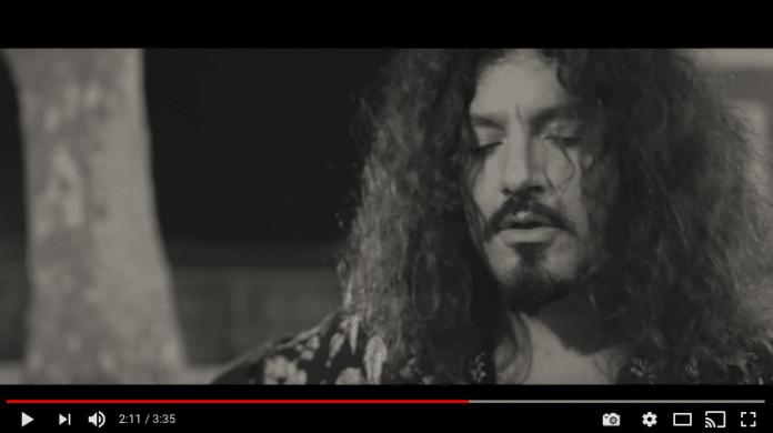 La Fuga publica el videoclip de
