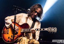 EXTREMODURO podría anunciar una gira de despedida muy pronto después de confirmar su disolución
