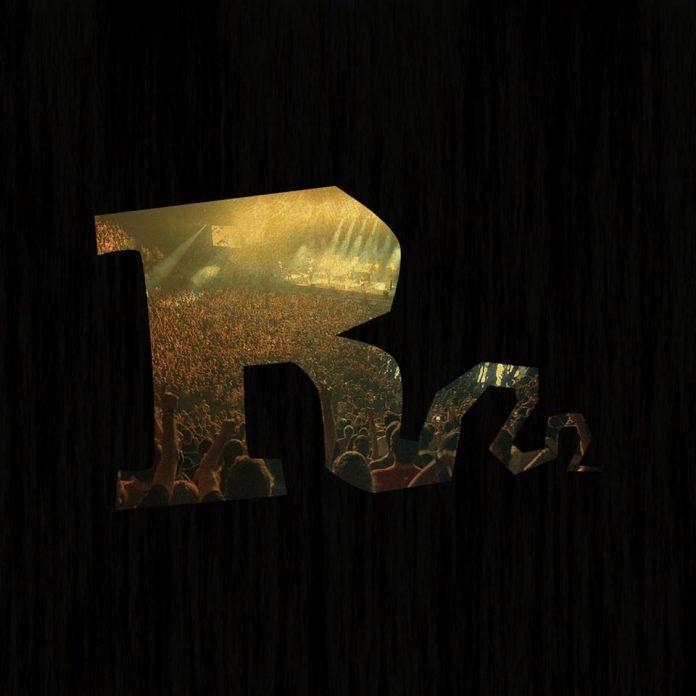 Teaser del próximo disco en directo de La Raíz, fecha de lanzamiento y preventa anticipada
