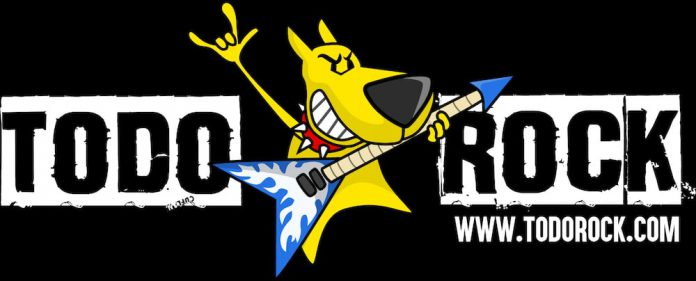 ¡Estrenamos nueva dirección y página de Facebook en Todo Rock!
