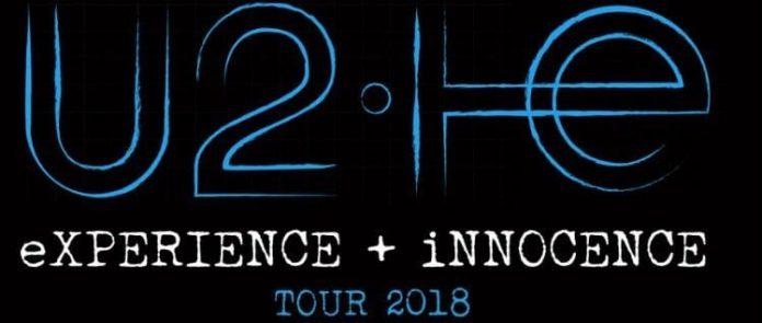 U2 en Madrid en 2018: entradas agotadas para el primer día y nueva fecha confirmada