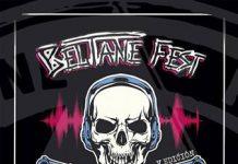 Ya puedes ver el aftermovie de la pasada edición del Beltane Fest