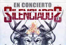 La Desbandada dará el último concierto de la gira