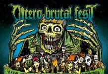 Nuevos nombres confirmados para el Otero Brutal Fest 2018 de Oviedo