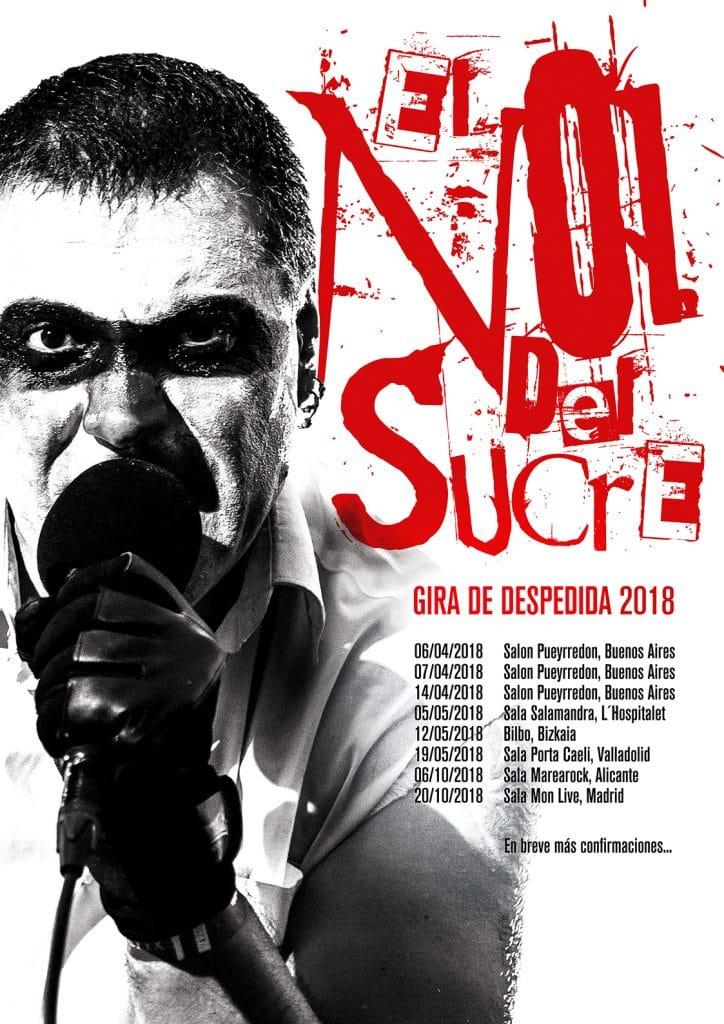 Ya disponible el primer trailer de la película de Lorenzo Morales, El Noi Del Sucre