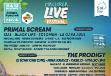 Festival BBK Live 2018 | Cartel completo y comprar entradas