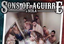 Sepultura confirmados para la X edición del Alterna Festival de El Bonillo (Albacete)
