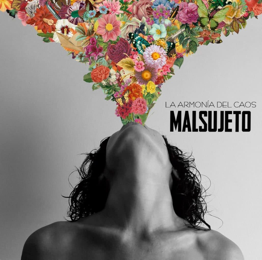 Malsujeto estrenan Vientos Salvajes, el primer adelanto de su nuevo disco