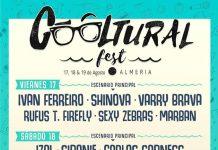 El Mediterránea Festival hace sold out en su primera edición