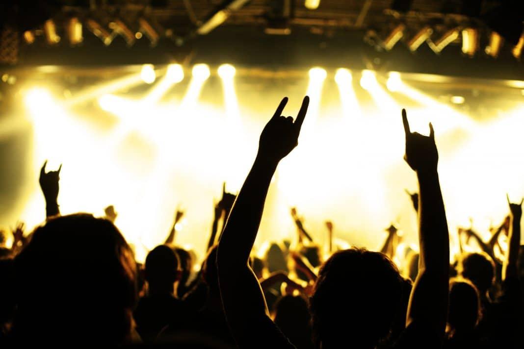 5 consejos para promocionar tu grupo de música