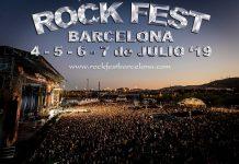 STRATOVARIUS actuará en el festival LEYENDAS DEL ROCK 2020