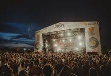 Cooltural Fest 2018 |Cartel, grupos, entradas, abonos, horarios y más