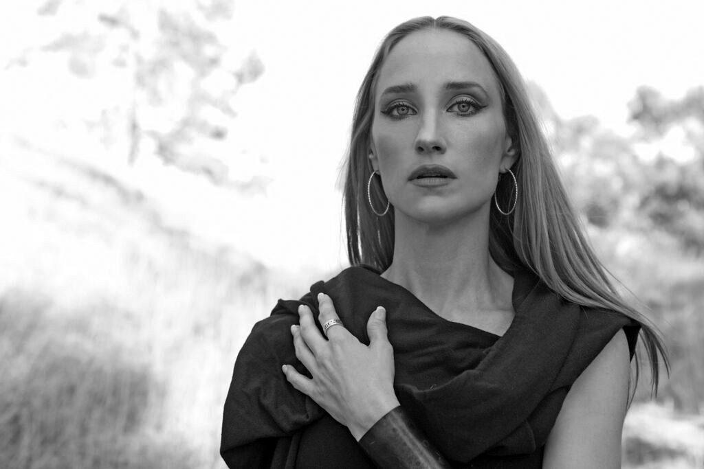 Reacciones en el mundo del Metal a la muerte de Jill Janus