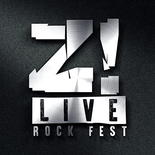 Z! Live Rock 2019: agotadas en tiempo récord las primeras 500 entradas a precio reducido
