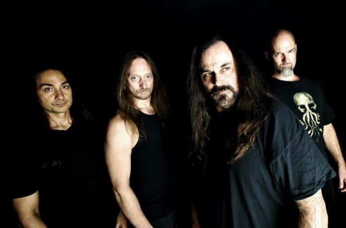 Leyendas del Rock 2019: Deicide y Gloryhammer entre las nuevas confirmaciones