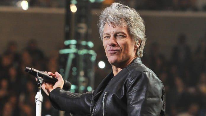 Bon Jovi tocará en Madrid en 2019. Entradas y más información