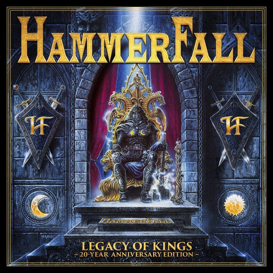 https://www.todorock.com/wp-content/uploads/2018/10/hammerfall-legacy-of-the-kings.jpg