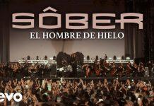 Crónica del concierto de Sober con Orquesta Sinfónica en Madrid | 24 de febrero de 2018