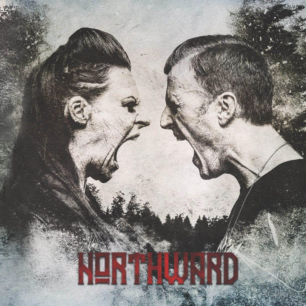 Así suena Northward, el nuevo proyecto de Floor Jansen (Nightwish)