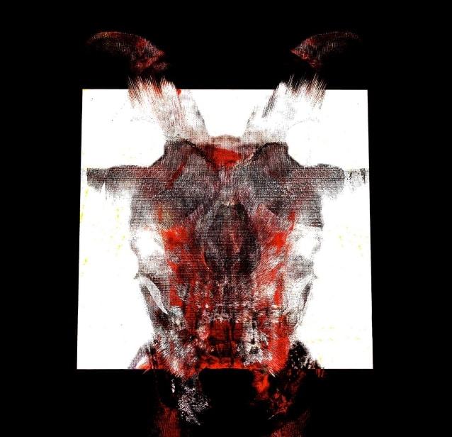 Slipknot publica por sorpresa una nueva canción y video