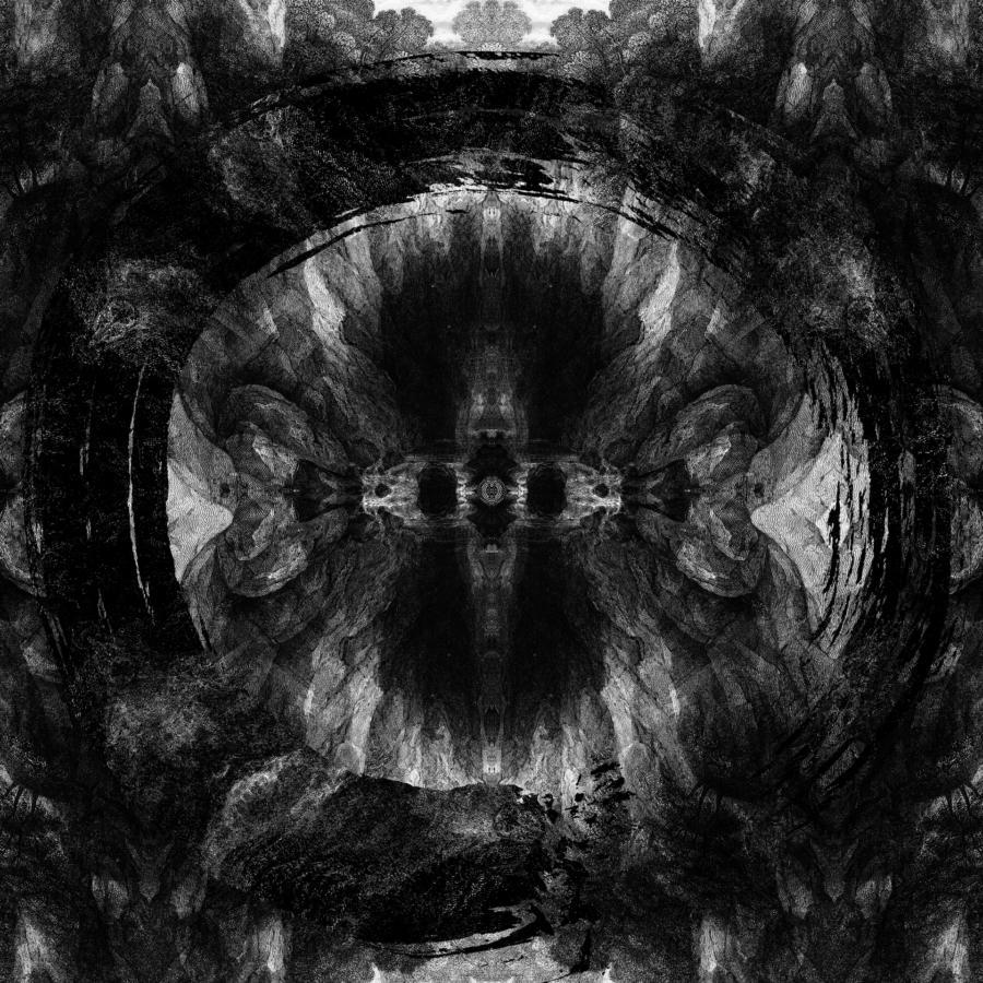 """ARCHITECTS publican el video de su nuevo single """"Death Is Not Defeat"""""""