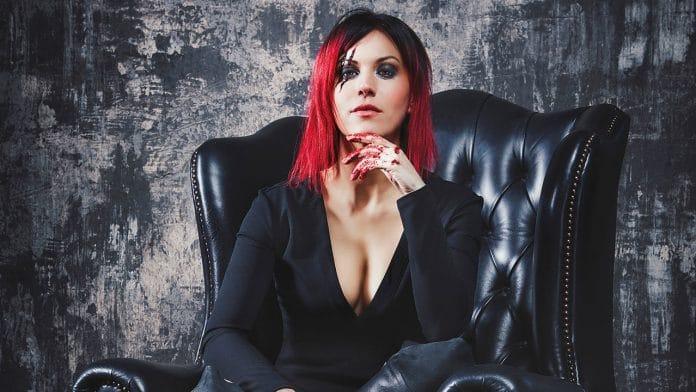 Lacuna Coil planea publicar nuevo disco en 2019