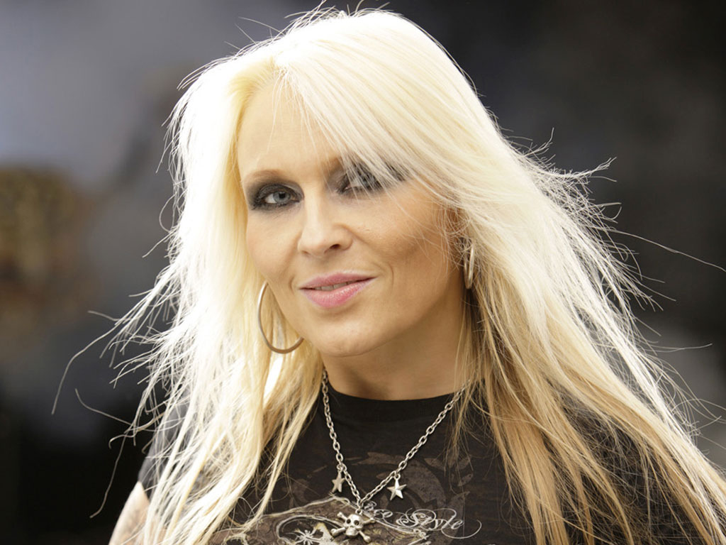 Curiosidades del Rock: DORO, EUROPE, JUDAS PRIEST y NIRVANA