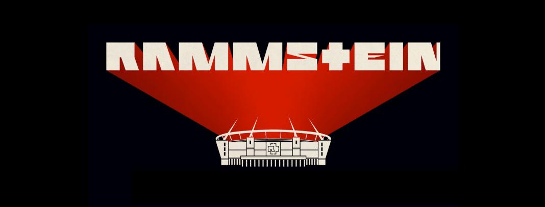Rammstein en Barcelona en 2019. Entradas y más información