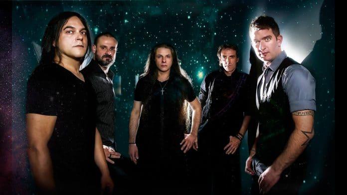 TIERRA SANTA celebrará su 20 aniversario en tres conciertos muy especiales