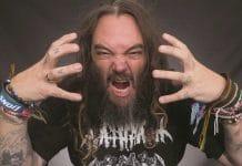 MAX CAVALERA podría lanzar nuevo disco de KILLER BY KILLER en 2020