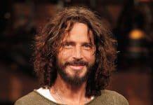 GIBSON anuncia edición limitada de guitarras tributo a CHRIS CORNELL