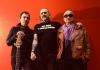 Se lia parda en el concierto de LA POLLA RECORDS en Chile (VIDEO)