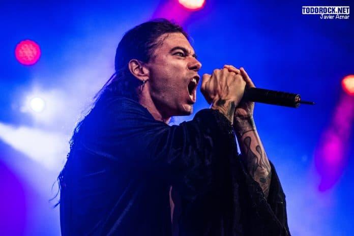 LEO JIMÉNEZ publicará su nuevo disco en marzo