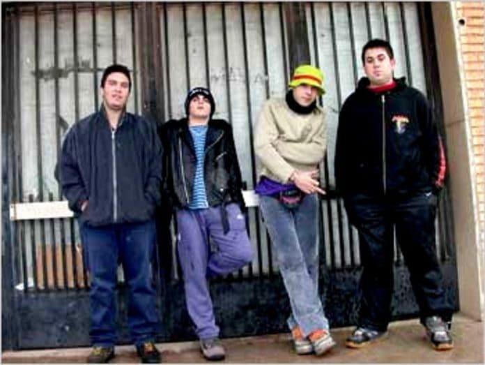 Se cumplen 14 años de la tragedia de Todolella donde murieron los componentes del grupo PPYOTE