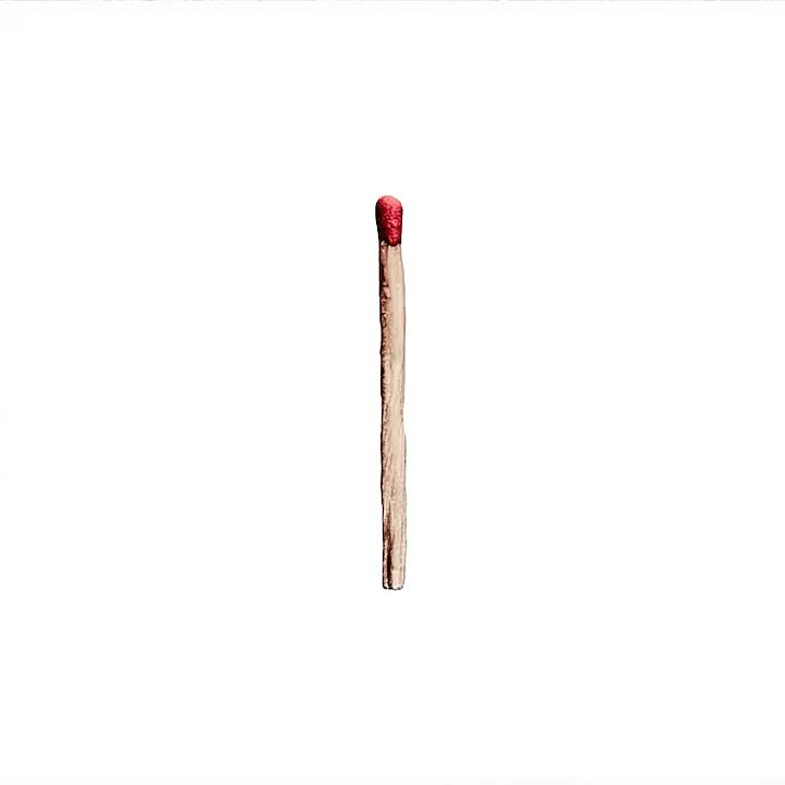 El nuevo disco de RAMMSTEIN debuta en primera posición en 14 países