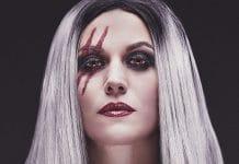 LACUNA COIL estrena nueva canción y video:
