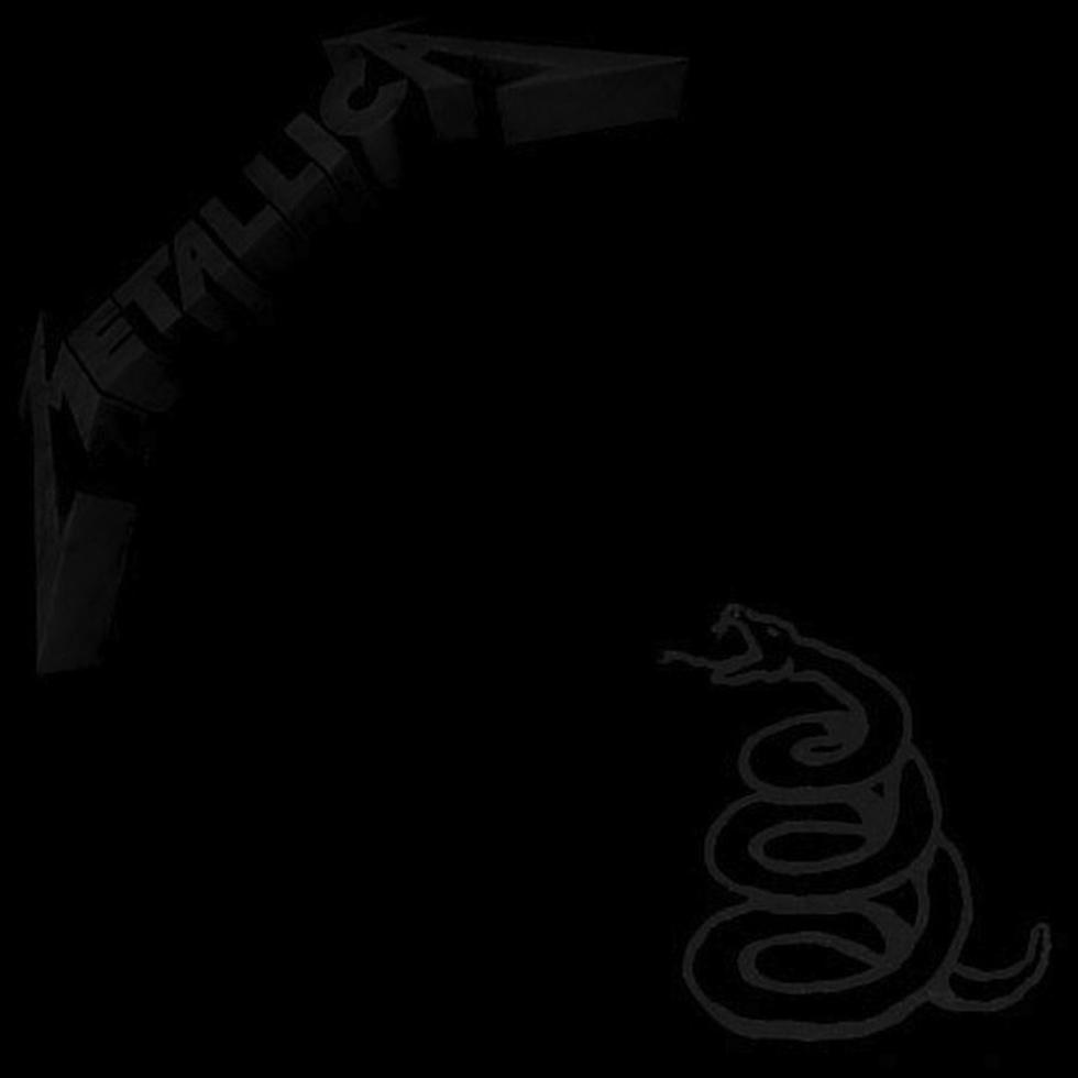 "METALLICA: La historia detrás de ""Nothing Else Matters"" (1991)"