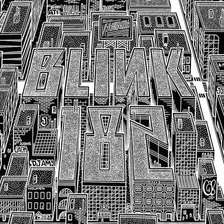 BLINK-182: Todos sus discos ordenados de peor a mejor