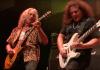 "Así se hizo ""Guitar Hero: METALLICA"" (VIDEO)"