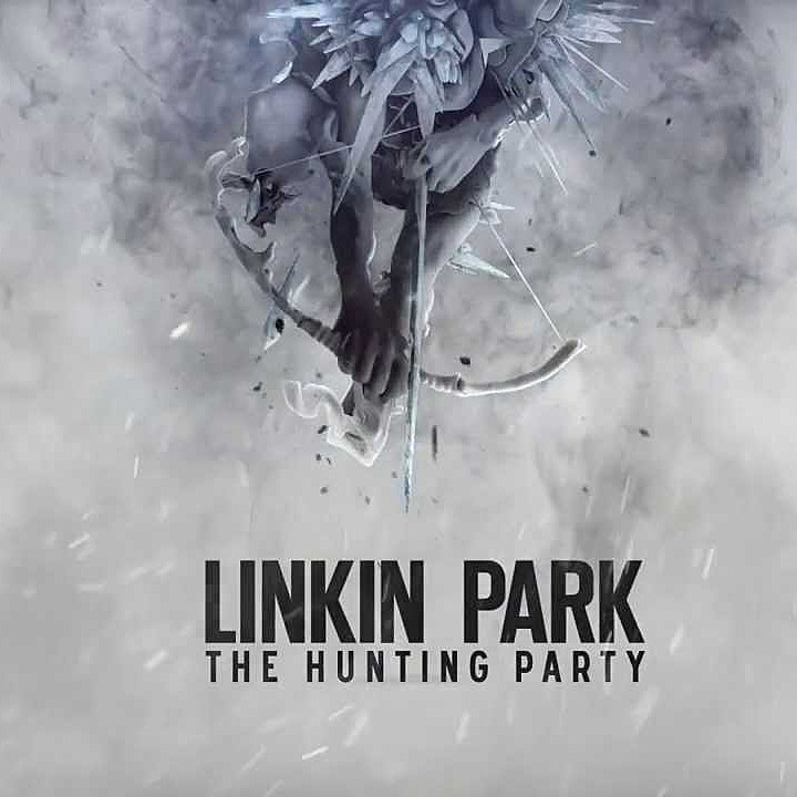 LINKIN PARK: Todos sus discos ordenados de peor a mejor
