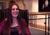 FLOOR JANSEN de NIGHTWISH hace hincapié en la importancia de la educación musical en la escuela