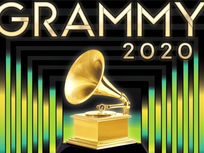 TOOL, KILLSWITCH ENGAGE y DEATH ANGEL entre los nominados para los Grammys 2020