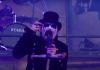 OZZY OSBOURNE y el rapero POST MALONE publican el video oficial de