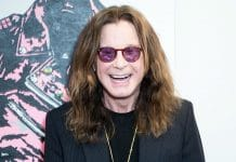 "OZZY OSBOURNE estrena nuevo video: ""Straight To Hell"""